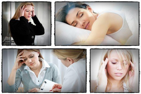 Distúrbios Metabólicos Podem Causar Zumbido no Ouvido