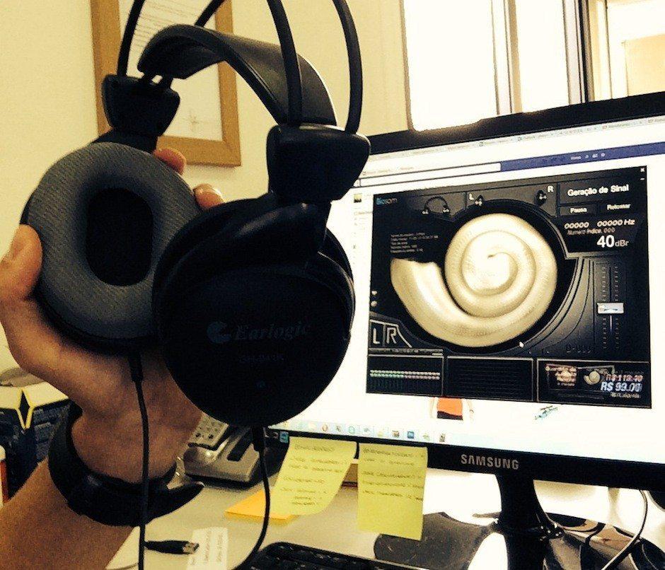 O-Hearing-Guardian-V1-melhora-o-seu-zumbido-como-fisioterapia-para-o-corpo