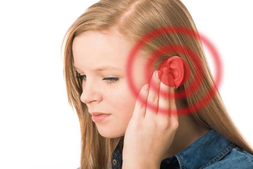 Zumbido no Ouvido: Remédios, Causas, Tratamento, Tem Cura?