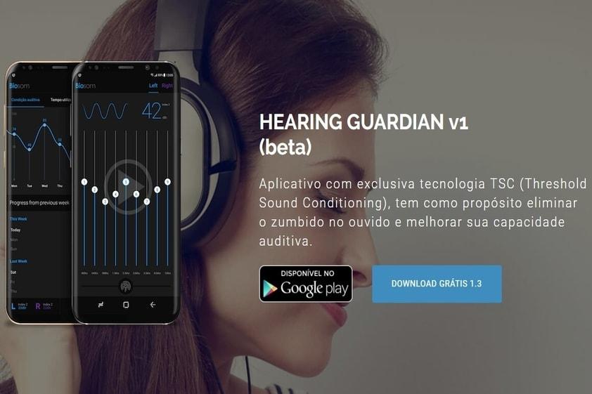 http://bit.ly/hearingguardianblog