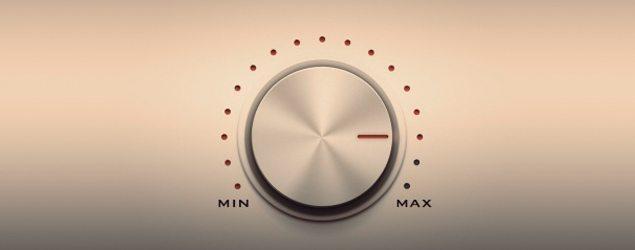 evitar-perda-auditiva-controle-volume