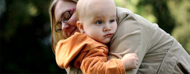 memória-som-feto-bebê