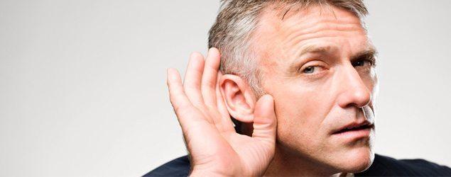 toque-sensibilidade-audição-hereditária