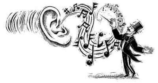 ouvido-absoluto-01