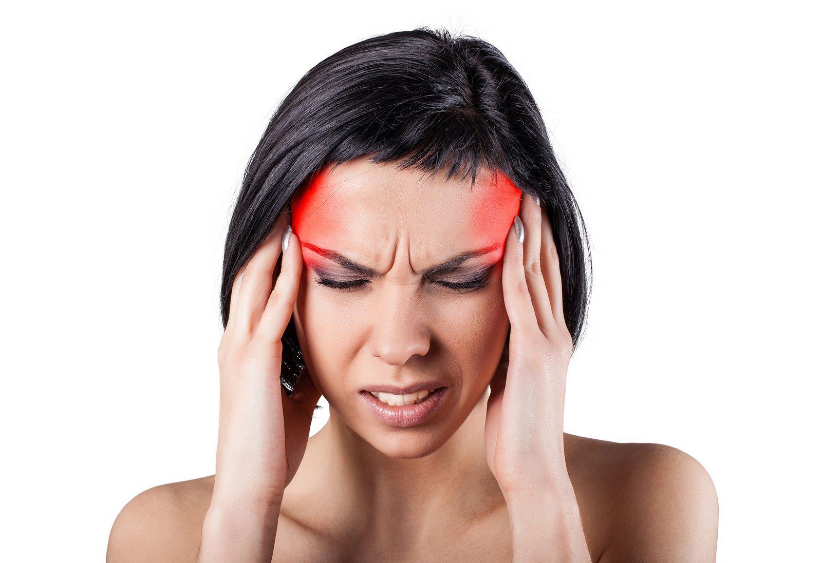 Enxaqueca: Veja Causas, Tratamentos e Remédios Caseiros ...