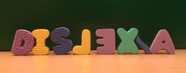 dislexia causas e tratamento 2