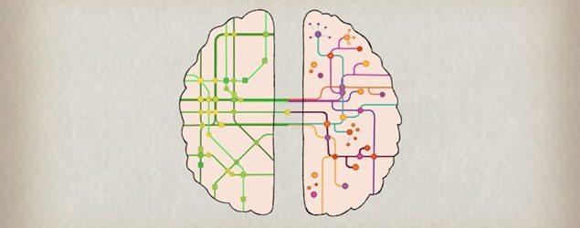 musica e exercicio cerebro