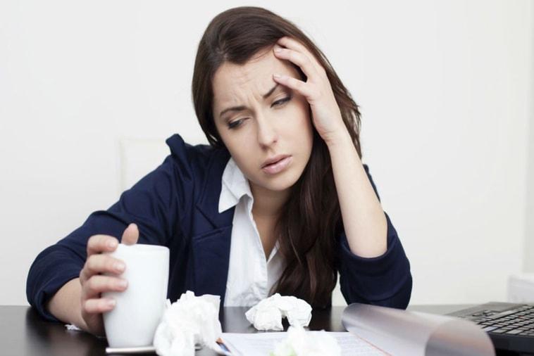 Conheça os Melhores 10 Remédios Caseiros para Sinusite