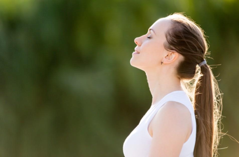 4 Dicas para Desenvolver seu Equilíbrio Emocional