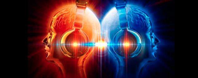ilusao auditiva