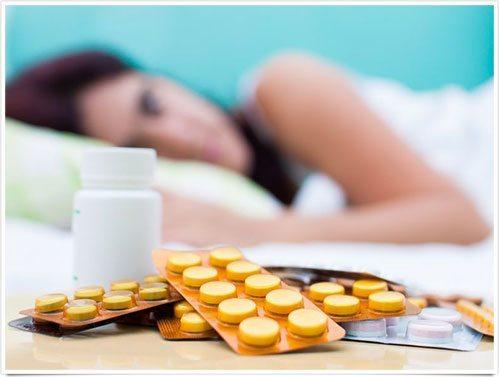Saiba Tudo Sobre a TDPM (Transtorno Disfórica Pré-Menstrual) - Tratamento