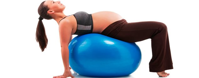 yoga-exercícios-grávidas