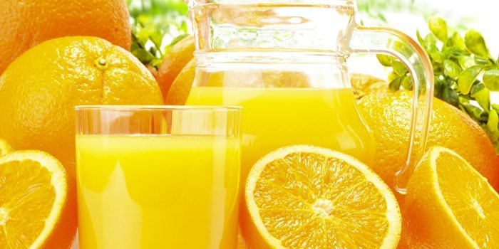 10 alimentos para aliviar os sintomas da TPM 1