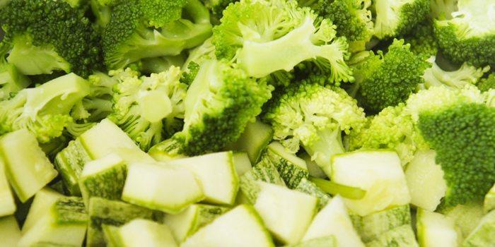 10 alimentos para aliviar os sintomas da TPM 2