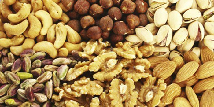 10 alimentos para aliviar os sintomas da TPM 4