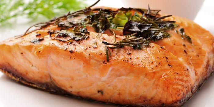 10 alimentos para aliviar os sintomas da TPM 9
