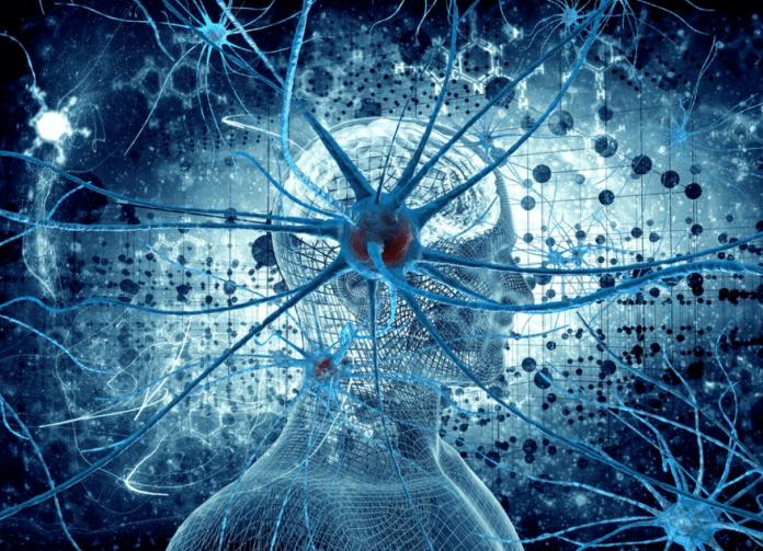 Esclerose Multipla: Causas, Diagnostico e Tratamentos