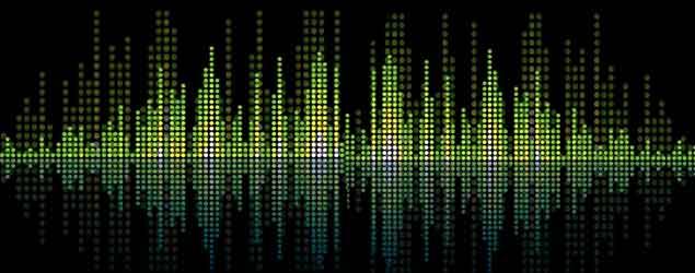 Qual a Diferença entre Decibel e Frequência?