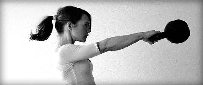 exercicicio-fisico-kettlebells