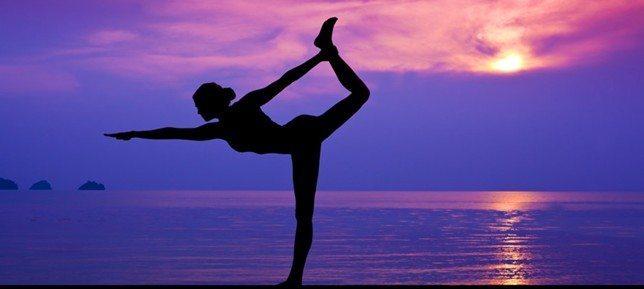 exercicicio-fisico-yoga