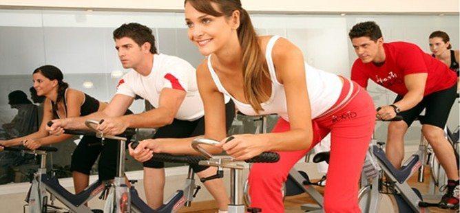 exercicio-fisico-spinning