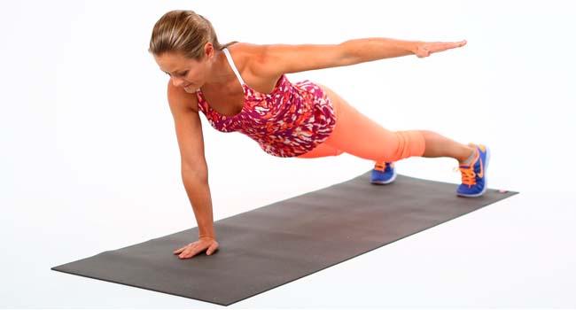elevação braço lateral