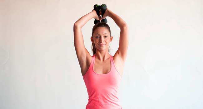 triceps-levantamento-peso