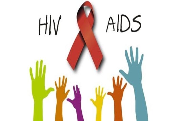 Saiba Tudo Sobre a AIDS/HIV - Causas, Sintomas e Tratamentos