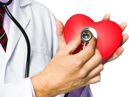 colesterol e triglicerideos