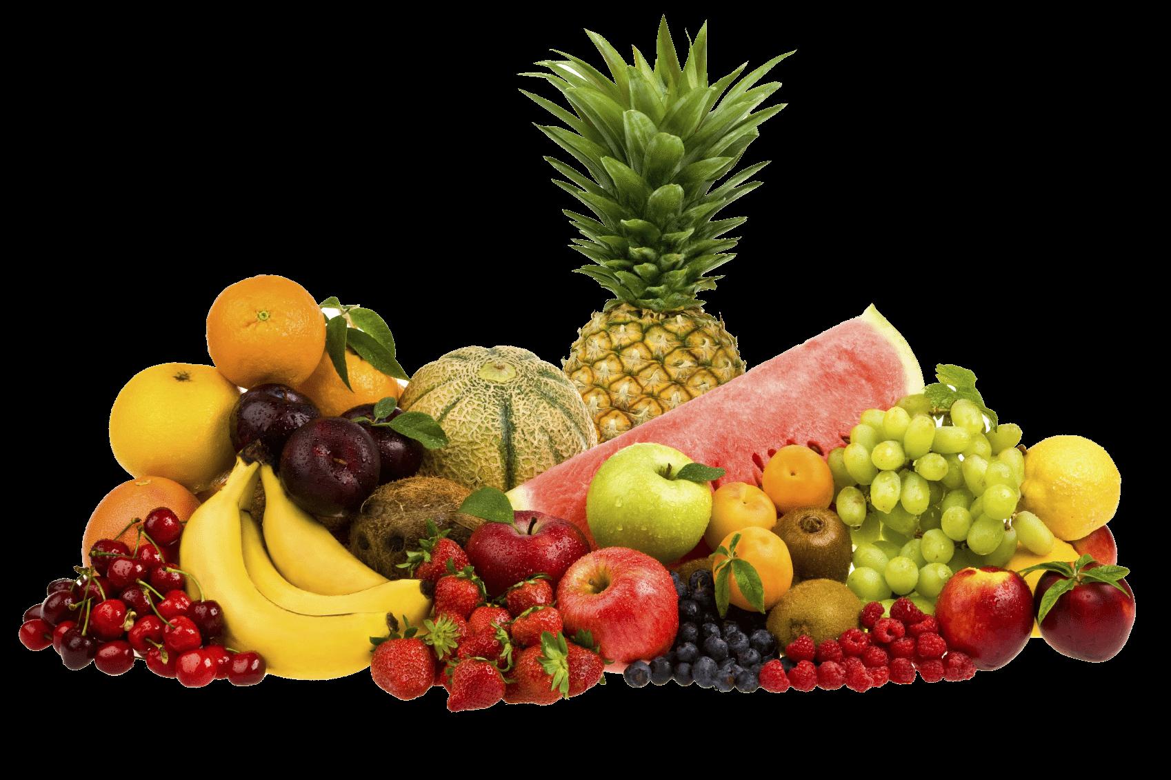 10 Frutas Que Emagrecem S 243 De Comer Diariamente Biosom
