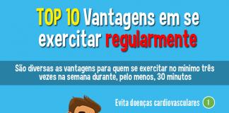 10-vantagens-em-se-exercitar-regularmente