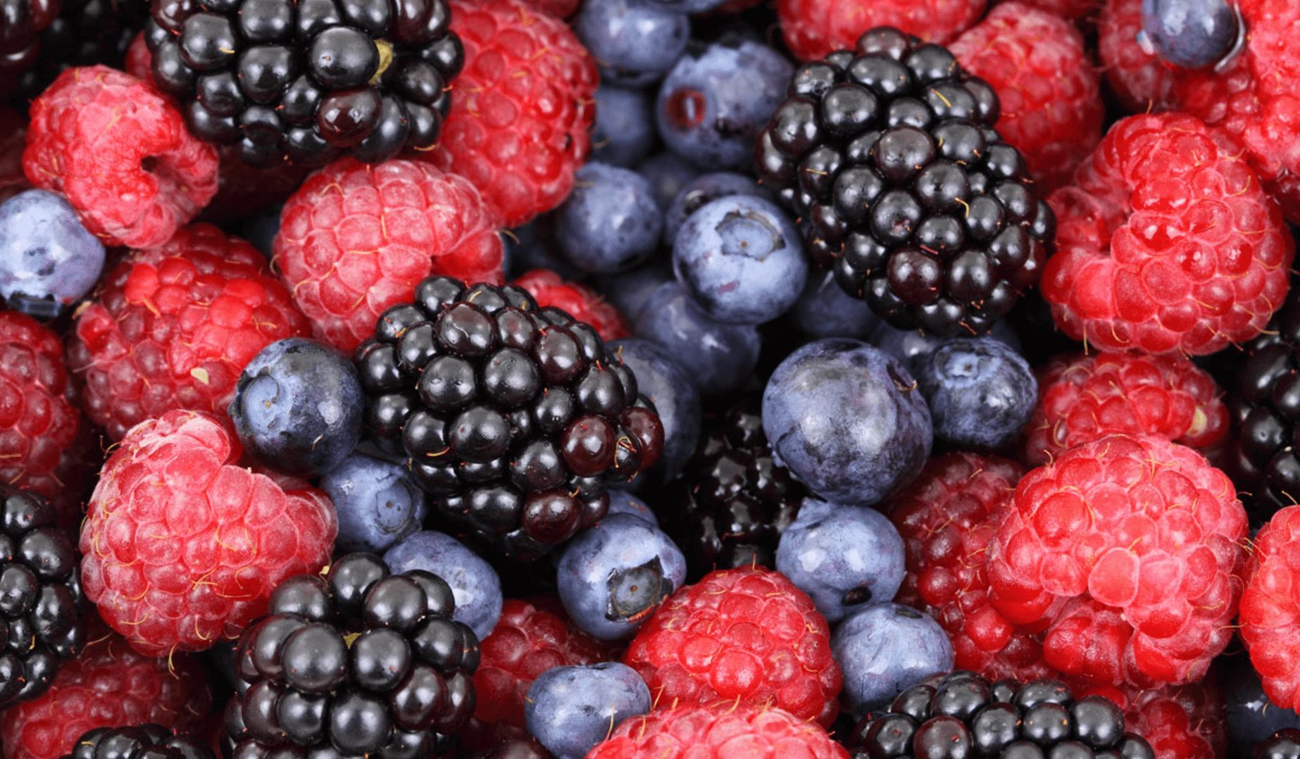10 Frutas que Emagrecem Só de Comer Diariamente