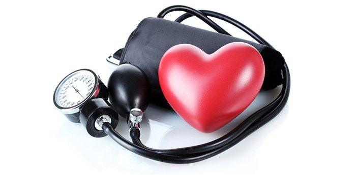 Saiba Tudo Sobre a Pressão Alta (Hipertensão Arterial)