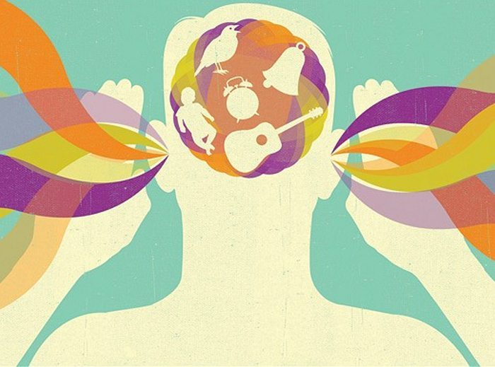 Surdez Súbita: O que é? Causas, Sintomas e Tratamentos