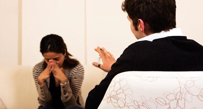 tratamento da bipolaridade