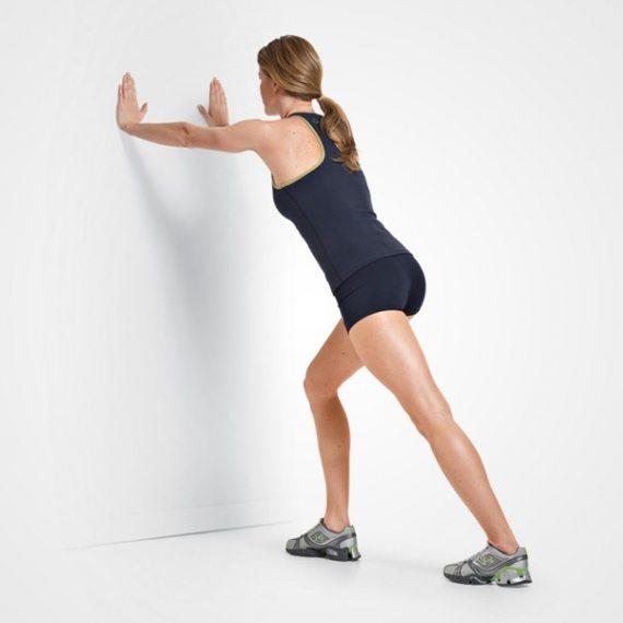 5 Dicas de alongamento antes de correr
