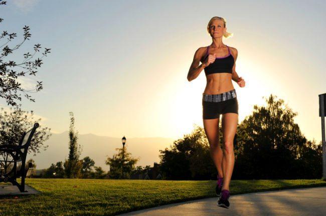 o-que-comer-antes-da-corrida-correr-treino-de-corrida