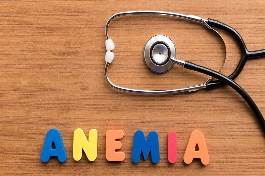 Saiba Tudo Sobre a Anemia