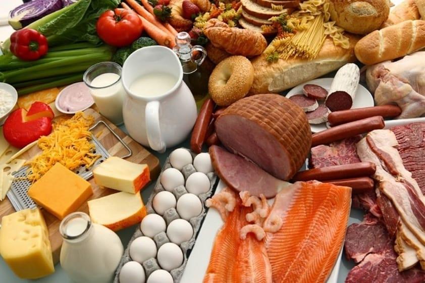 10 Surpreendentes Benefícios de Selênio para a Saúde e os Principais Alimentos