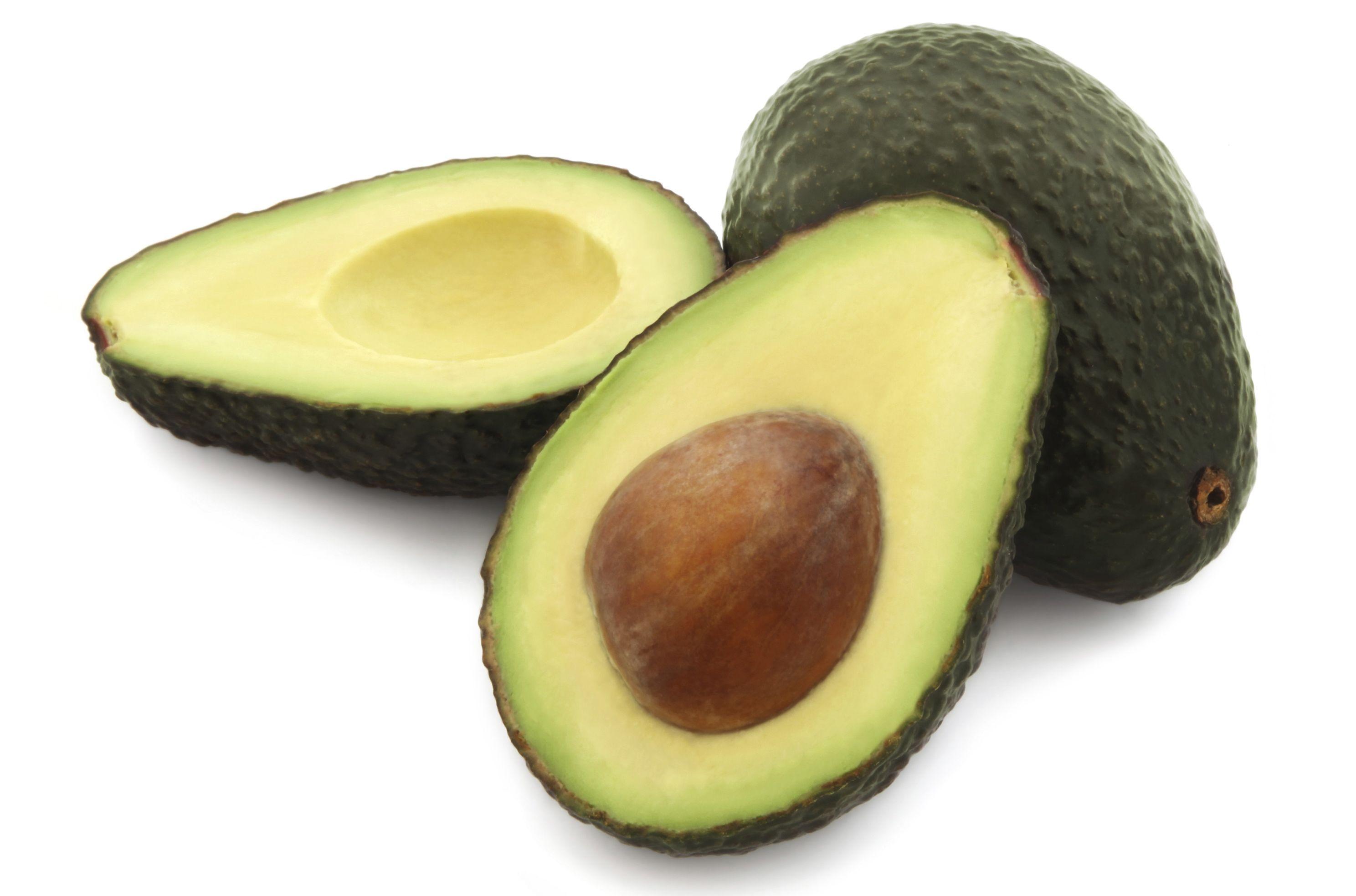10 Benefícios Incríveis do Abacate para a sua Saúde