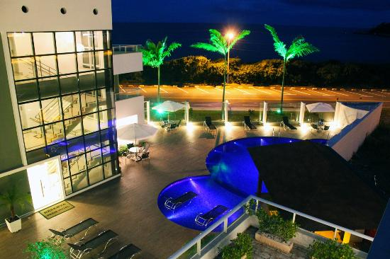 10 Melhores Apps para Reservar Hotel Barato (2016)