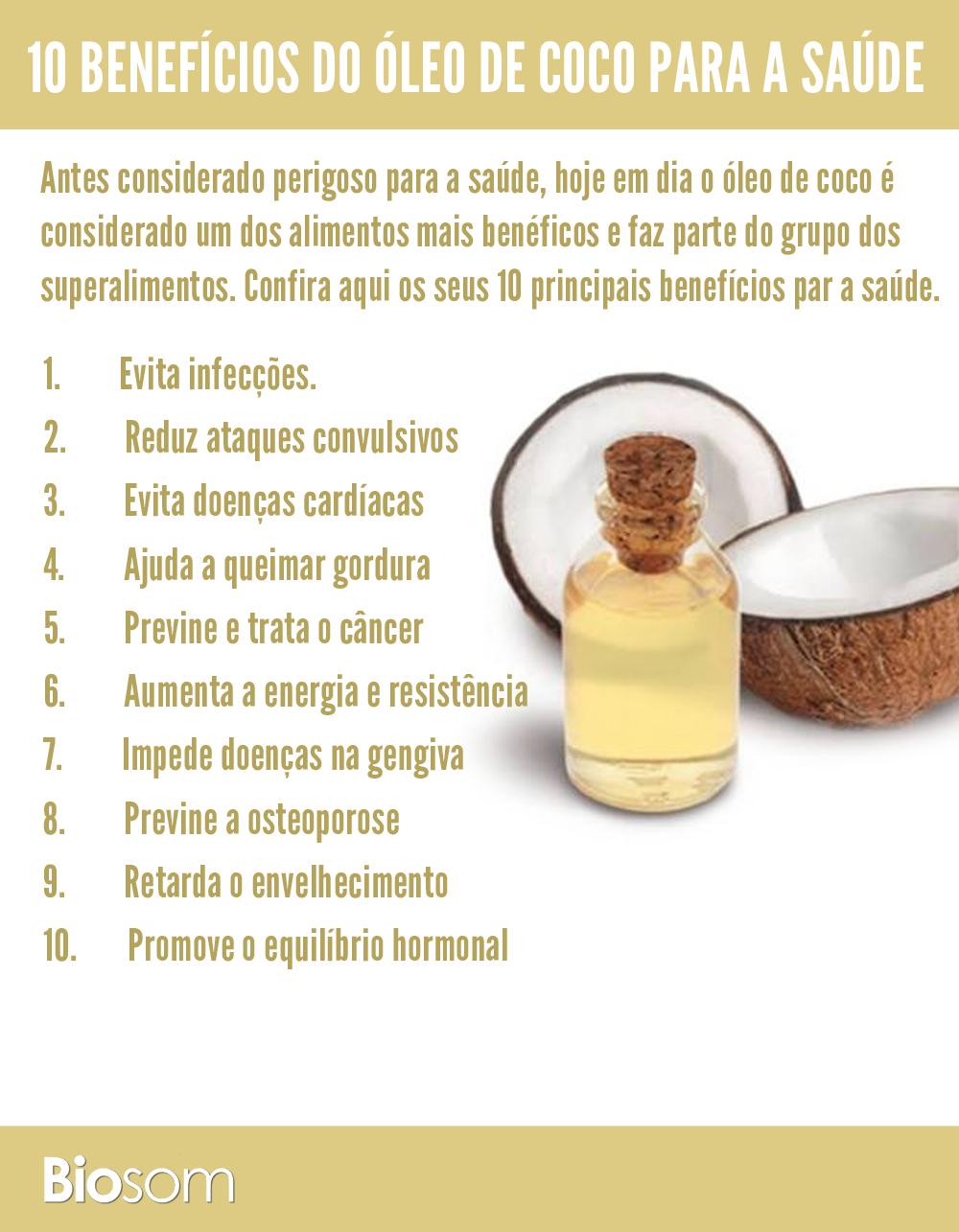 oleo-de-coco-3.png