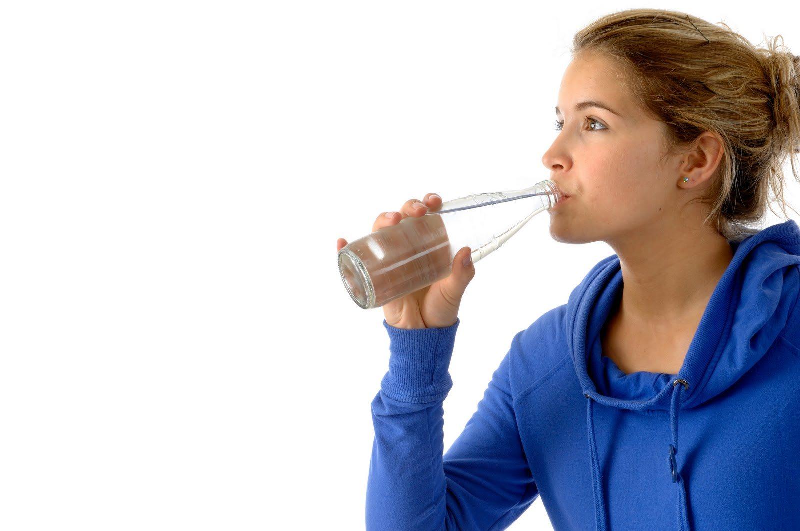 10 Remédios naturais para limpar os rins