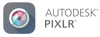 auto pixlr
