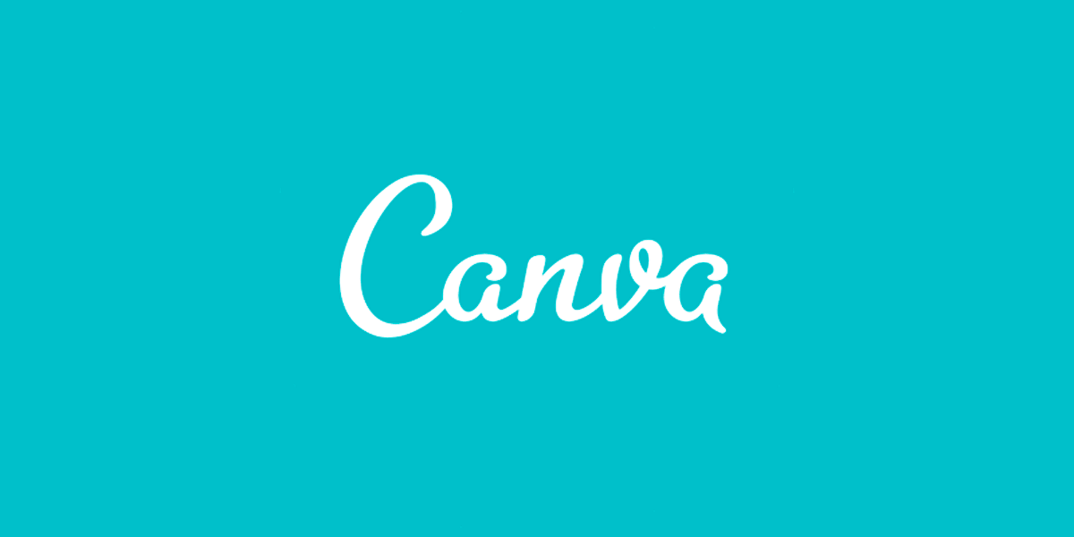 canva-webapp