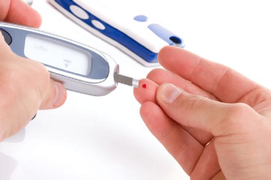 Diabetes - Saiba Tudo Sobre os Principais Tipos de Diabetes!