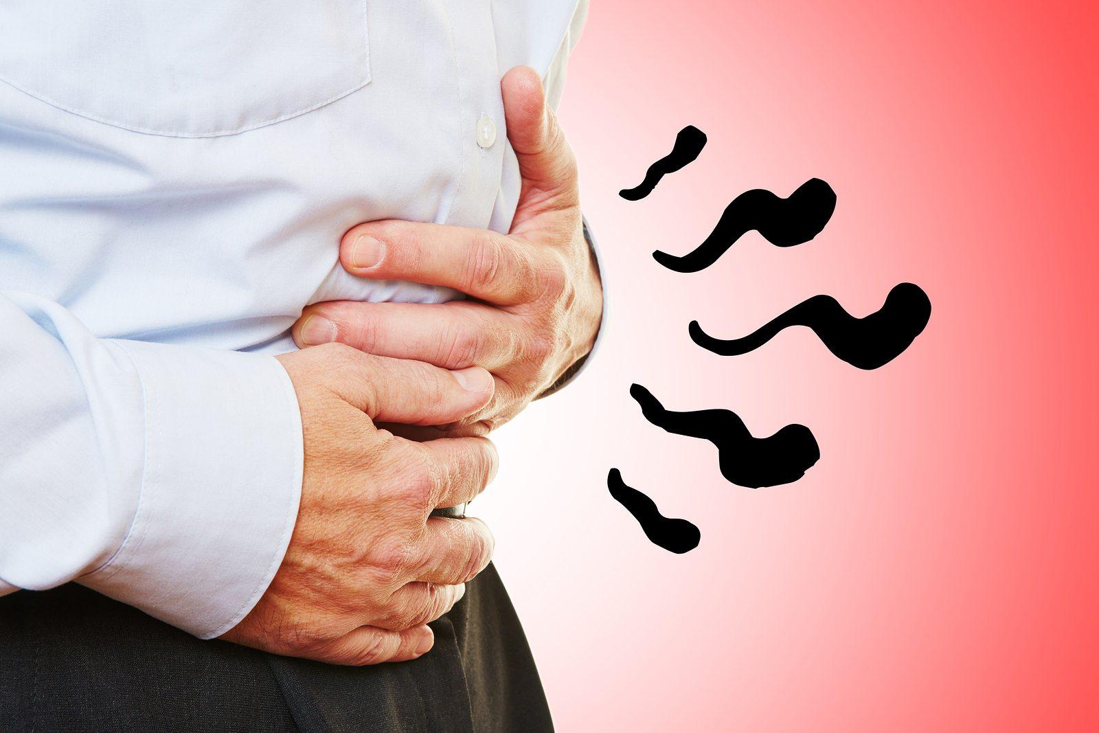 10 Remédios Caseiros para Acabar com Gases Intestinais