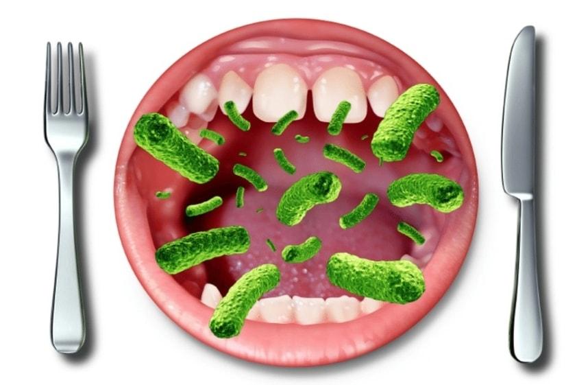 10 Principais Doenças Causadas por Protozoários