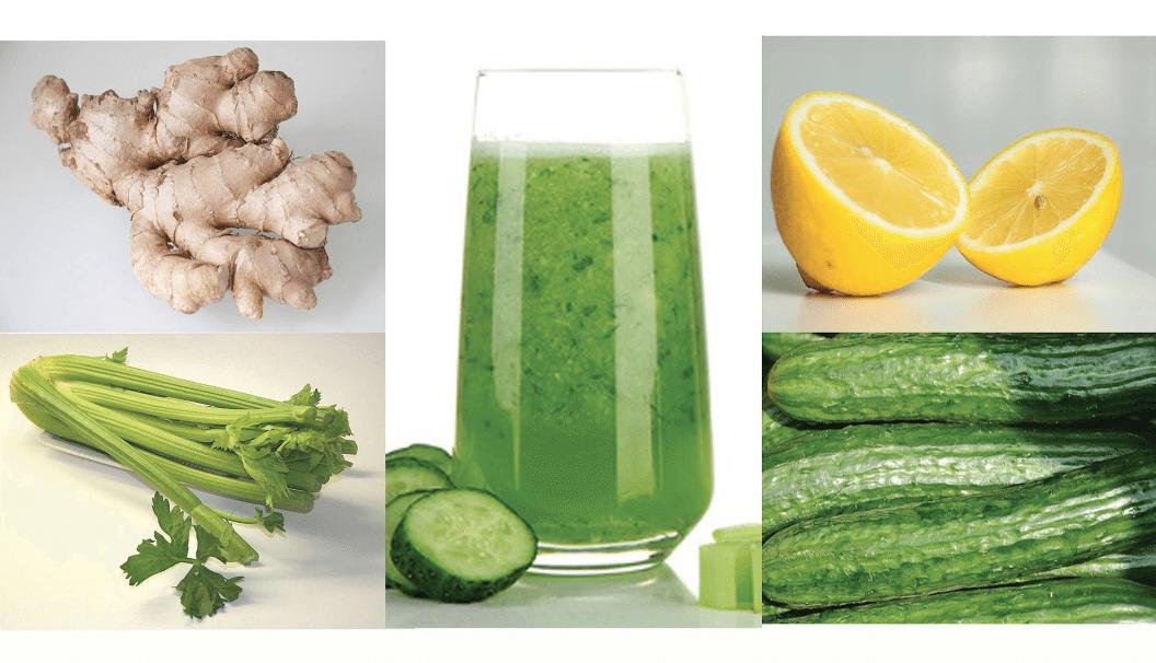 Como aliviar a dor na crise de gota acido urico leche de soja como bajar el acido urico del - Alimentos que ayudan a eliminar el acido urico ...
