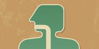 10 dicas infalíveis que ajudarão na digestão